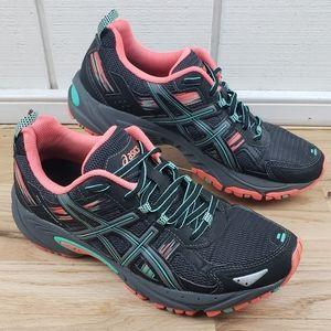 ASICS Gel-Venture 5 Sneakers Running Shoes